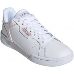 Xαμηλά Sneakers adidas Roguera FW3768