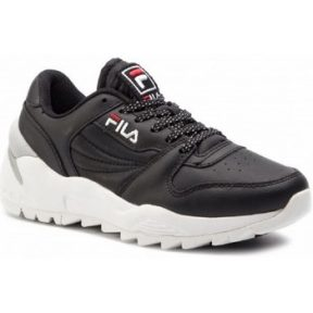Xαμηλά Sneakers Fila Orbit cmr jogger l low 1010621