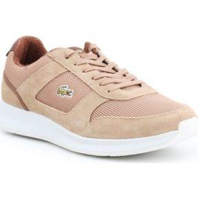 Xαμηλά Sneakers Lacoste Joggeur 317 3 SPM LT 7-34SPM00174D8
