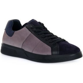 Xαμηλά Sneakers Grunland I5 NOTTE