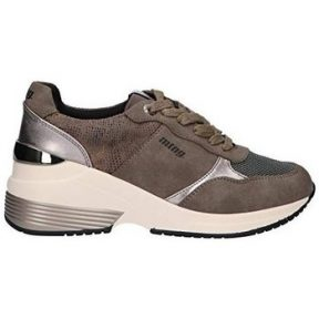 Xαμηλά Sneakers MTNG LAMBY 69569