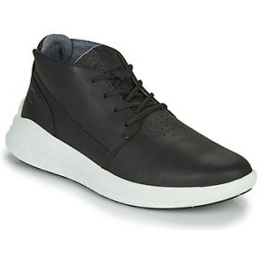 Xαμηλά Sneakers Timberland BRADSTREET ULTRA PT CHK ΣΤΕΛΕΧΟΣ: Δέρμα & ΕΠΕΝΔΥΣΗ: Συνθετικό ύφασμα & ΕΣ. ΣΟΛΑ: Συνθετικό & ΕΞ. ΣΟΛΑ: Καουτσούκ