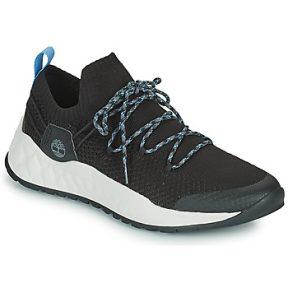 Xαμηλά Sneakers Timberland SOLAR WAVE LOW KNIT ΣΤΕΛΕΧΟΣ: Συνθετικό & ΕΠΕΝΔΥΣΗ: Συνθετικό ύφασμα & ΕΣ. ΣΟΛΑ: Συνθετικό & ΕΞ. ΣΟΛΑ: Καουτσούκ