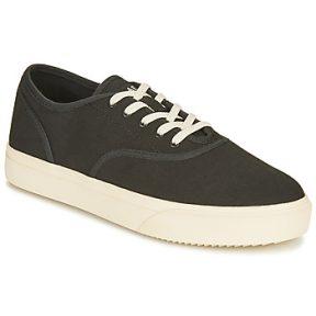 Xαμηλά Sneakers Clae AUGUST ΣΤΕΛΕΧΟΣ: Ύφασμα & ΕΠΕΝΔΥΣΗ: Ύφασμα & ΕΣ. ΣΟΛΑ: Συνθετικό και ύφασμα & ΕΞ. ΣΟΛΑ: Καουτσούκ