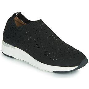 Xαμηλά Sneakers Caprice 24700 ΣΤΕΛΕΧΟΣ: Ύφασμα & ΕΠΕΝΔΥΣΗ: & ΕΣ. ΣΟΛΑ: Δέρμα & ΕΞ. ΣΟΛΑ: Συνθετικό
