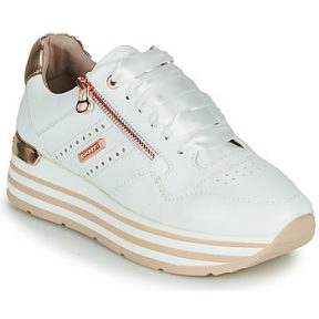 Xαμηλά Sneakers Dockers by Gerli 44CA207-592 ΣΤΕΛΕΧΟΣ: Συνθετικό & ΕΠΕΝΔΥΣΗ: Ύφασμα & ΕΣ. ΣΟΛΑ: Συνθετικό & ΕΞ. ΣΟΛΑ: Συνθετικό
