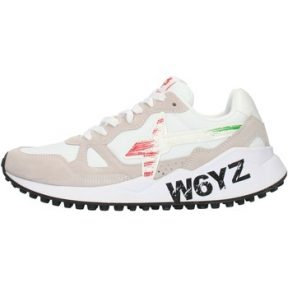 Xαμηλά Sneakers W6yz 001201562901