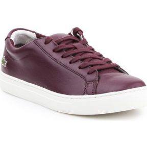 Xαμηλά Sneakers Lacoste L.12.12 317 1 CAW 7-34CAW0016FD8