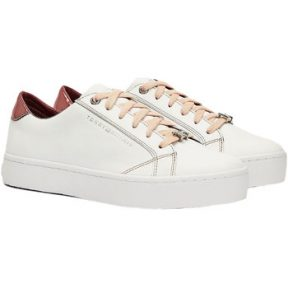 Sneakers Tommy Hilfiger FW0FW05122