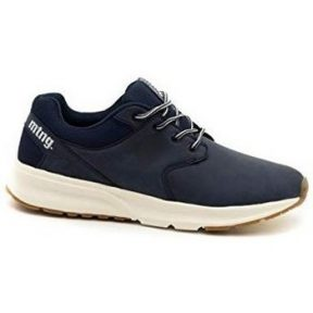 Xαμηλά Sneakers Mtng Attitude Tady 84633