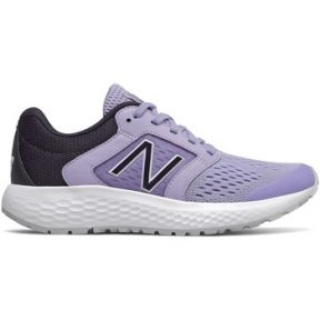 Xαμηλά Sneakers New Balance NBW520CI5