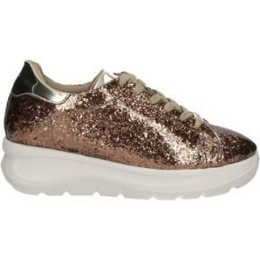 Xαμηλά Sneakers Fornarina PE17VH9545G091