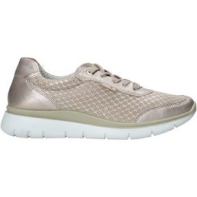 Xαμηλά Sneakers Enval 5258522