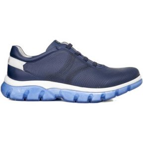 Xαμηλά Sneakers CallagHan 42700