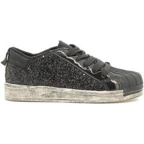 Xαμηλά Sneakers Holalà HS030001S