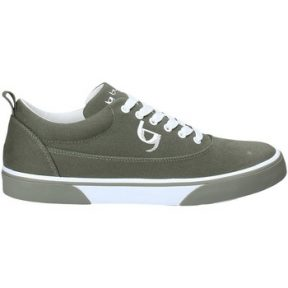 Xαμηλά Sneakers Byblos Blu 2MA0006 LE9999