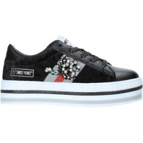 Xαμηλά Sneakers Sweet Years W19-SSK313