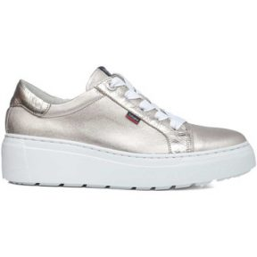 Xαμηλά Sneakers CallagHan 14913