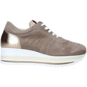 Xαμηλά Sneakers Comart 1A3386PE