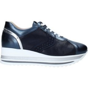 Xαμηλά Sneakers Comart 1A3467ST