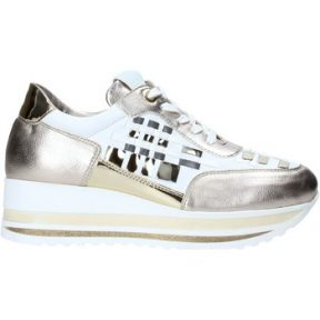 Xαμηλά Sneakers Comart 1A3385