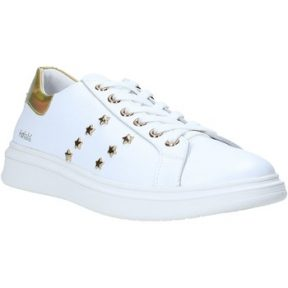 Xαμηλά Sneakers Holalà HS0064L