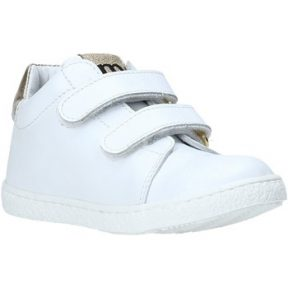 Xαμηλά Sneakers Melania ME0949A0S.Z