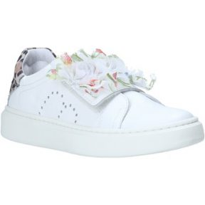 Xαμηλά Sneakers Melania ME6274F0S.A