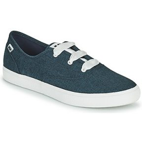Xαμηλά Sneakers Helly Hansen WILLOW LACE ΣΤΕΛΕΧΟΣ: Ύφασμα & ΕΠΕΝΔΥΣΗ: Συνθετικό και ύφασμα & ΕΣ. ΣΟΛΑ: Συνθετικό και ύφασμα & ΕΞ. ΣΟΛΑ: Καουτσούκ