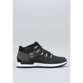 Xαμηλά Sneakers Timberland – [COMPOSITION_COMPLETE]