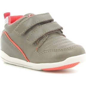 Xαμηλά Sneakers Chicco 01056499000000