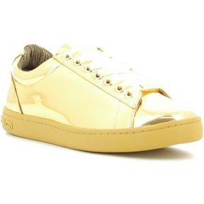Xαμηλά Sneakers Fornarina PIFAN9607WPA9100