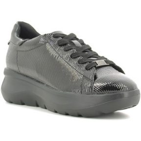 Xαμηλά Sneakers Fornarina PIFVH9545WIA0000