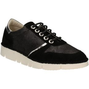 Xαμηλά Sneakers Mally 5938