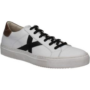 Xαμηλά Sneakers Mally 7608