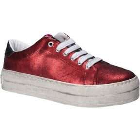 Xαμηλά Sneakers Fornarina PE17MX1108R076