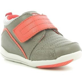 Xαμηλά Sneakers Chicco 01056498000000