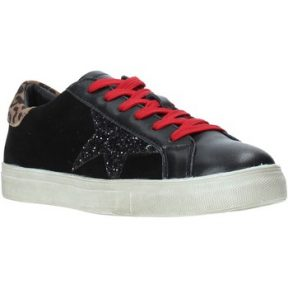 Xαμηλά Sneakers Onyx W19-SOX901