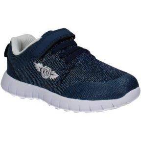 Xαμηλά Sneakers Lelli Kelly L17E4814
