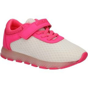 Xαμηλά Sneakers Lelli Kelly L17E4808