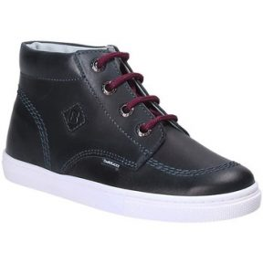 Ψηλά Sneakers Balducci PAUL347