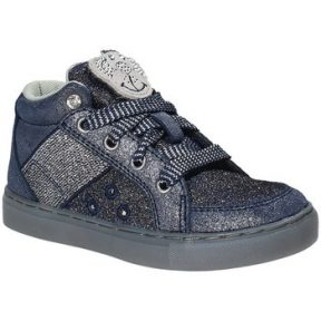 Ψηλά Sneakers Lelli Kelly L17I6512