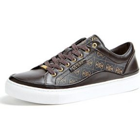 Xαμηλά Sneakers Guess FM5LAR FAL12