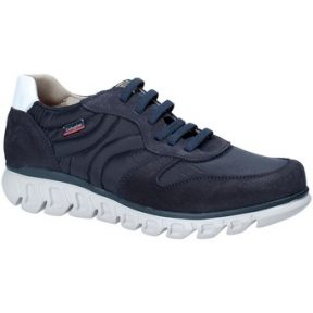 Xαμηλά Sneakers CallagHan 12903