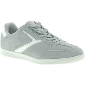 Xαμηλά Sneakers Gas GAM817000