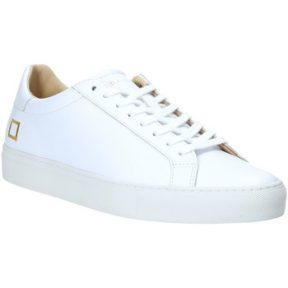 Xαμηλά Sneakers Date M291–NW-CA-WH