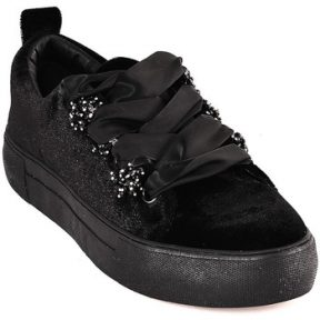 Xαμηλά Sneakers Y Not? W18 52 YW 701