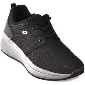 Xαμηλά Sneakers Lotto T6273
