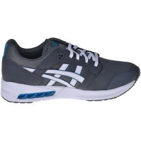 Xαμηλά Sneakers Asics 1191A112