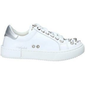 Xαμηλά Sneakers Holalà HS0046L